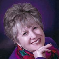 Joann Estal