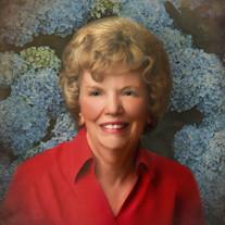 Marilyn Grant Jones