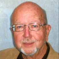 Dennis Gorecki
