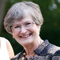 Paulette A. Peters