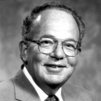 Michael A. Milone