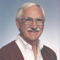 Ray M. Boots