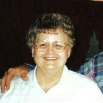 Carolyn Cagle Roten of Savannah formerly of Adamsville, Tennessee