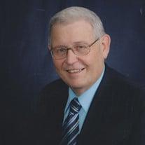 Jennings Craig Denson