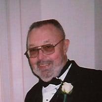 Paul William Ostendorf