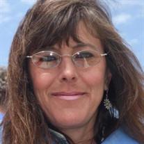 Sharon Marie Eitrem