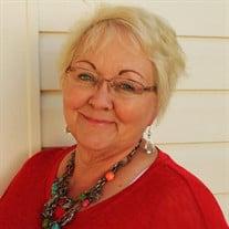 Joann Marie Brooks