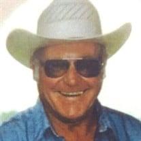 Joseph Eugene Giles