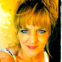 Ms. Brenda Sue Kirkland