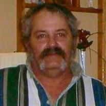 James D. Barnes
