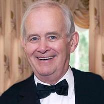 Dennis K. Lawson