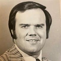 James J. Nichols
