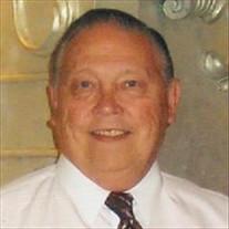 Kenneth Arne Hill