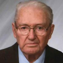 Russell Brudevold