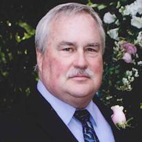 Steven L. Mouser