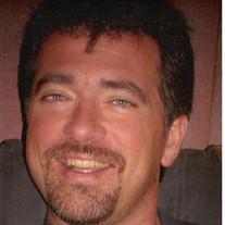 Brian A. Stanko