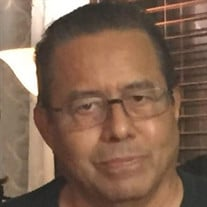 Santos Montemayor
