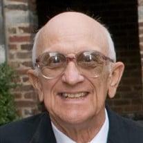 Alfred Payne Devers