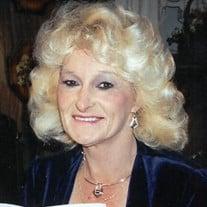 Karen Tubb