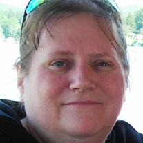 Mary Lynne Pierce Middaugh
