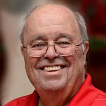 Charles E. Meyer