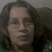 LeAnn Michelle White