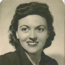 Barbara P. Tate