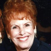 Janet Bereznik