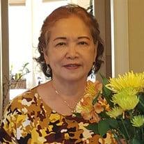 Estrellita C. Juliano
