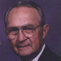 Charles H. Knolle