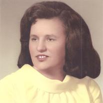 Aloisia Louise Jones