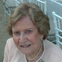 Dorothy Bramlitt Howett