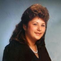 Stephanie H. Brandel