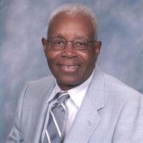 Mr. Willie Tyler Jr.
