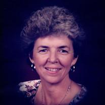 Charlene Dennis
