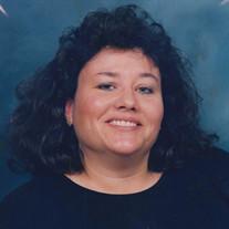 Deborah Phann