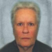 Linda Lee Bennett
