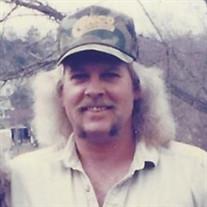Ervin W Helsley (Hartville)