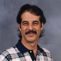 Raymond M. Pisanello