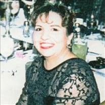 Diana Roberta Alfaro