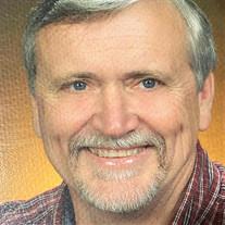 Mr. John Tillman Robinson