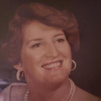 Donna J. McJennett