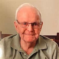 Paul R. Hupp