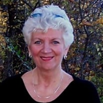 Barbara Ann Krauter
