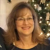 Kay Lynne Hall