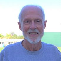 Stanley Clyde Kelley Jr.