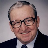 George H. Noud