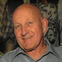 Steve R. Sitko