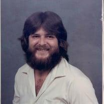 Randy Gene Basinger