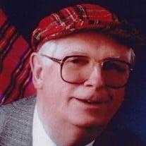 Thomas J. Stewart